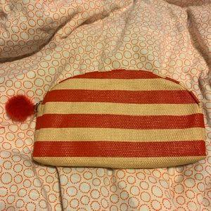 Handbags - EWC Make Up Bag